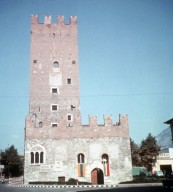 Fermo Cathedral