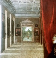 Alatheia Talbot Countess of Arundel