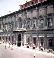 Palazzo Ghilini