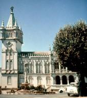 Santa Maria de Belem
