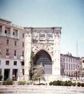 Palazzo del Seggio