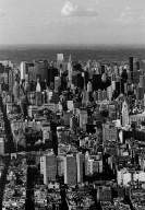 Skyline Midtown