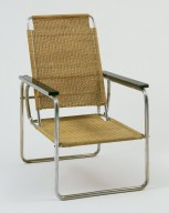 B25 Lounge Chair