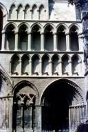 Priory Church of Saint Peter's