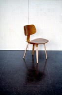 Dining Chair Wood