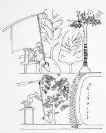 Gardeners in Ancient Egypt