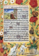 Huth Book of Hours