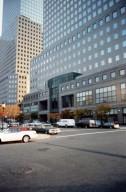 World Financial Center: 4 World Financial Center