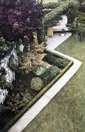 Jerd Sullivan Garden