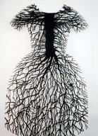 Root Dress