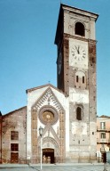 Chivasso Cathedral