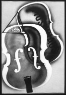 Music Store Poster