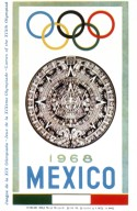 Mexico City Olympic Games