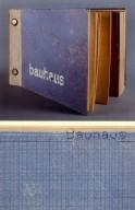 Bauhaus Wallpaper Book