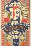 Ralph Lauren/ Chaps