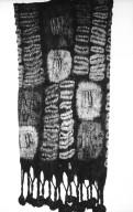 Tie-Dyed Textile