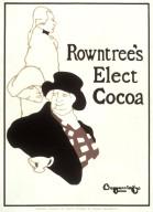 Round-Tree's Cocoa