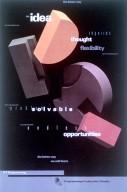Conference Poster for ITT Programming