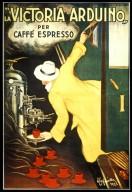La Victoria Arduino per Caffe Espresso