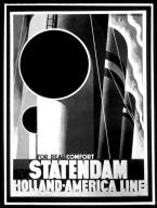 Statendam