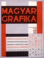 Magyar Grafika Magazine Volume 1-2