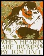 When Hearts are Trumps