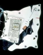 Occult Psychogenic Misfeasance Book