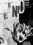 Dutch Graphics Exhibition Poster
