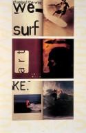 Beach Culture Magazine