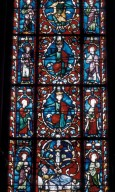 Beauvais Cathedral