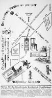 Dada Exhibition Poster