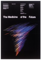 Medicine of the Future
