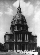 Church of the Invalides