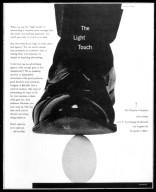 Dreyfus Company Advertisement