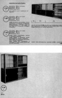 Bauhaus Dessau Brochure