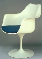 Tulip Armchair, Model No. 150