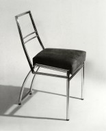 Dining Room Chair for E. 1027