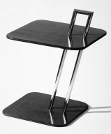 Rectangular Portable Table