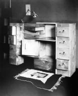 Architect's Cabinet