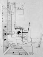 E. 1027 Maison En Bord de Mer