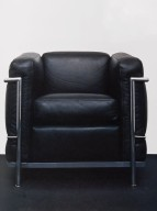 LC2 Grand Confort Armchair