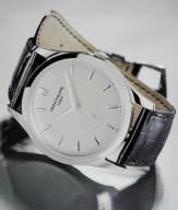 Calatrava Wristwatch