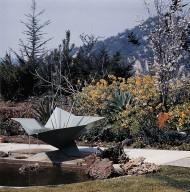 Eckbo Garden