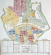City of Havana