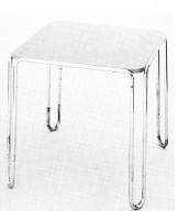 Model B10 Table