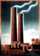 NE NY TO