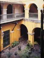 Palacio Brunet