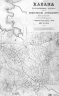 Plan of Havana