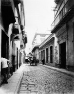 Calle O'Reilly