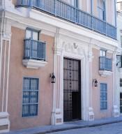 Galleria de Carmen Montilla Tinoco